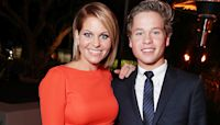 Candace Cameron Bure's Son, 20, Proposes To Girlfriend & 'Fuller House' Star Is 'So Excited' To Be A Mother-In-Law