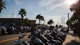 Biketoberfest is back with no pandemic restrictions