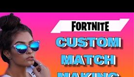 DUOS // FORTNITE LIVE