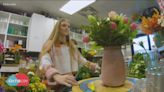 'We sell emotions': Eagle flower shop flooded with requests for funeral arrangements