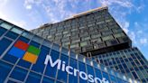 Microsoft just achieved something few ever thought possible | ZDNet