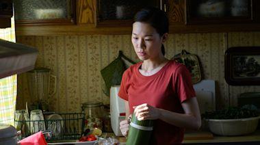 「螢幕女兒」韓藝璃進軍好萊塢 《夢想之地》當媽拿嬸嬸當範本 | 蘋果新聞網 | 蘋果日報