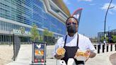 Chicken restaurant by Milwaukee Bucks planned in Mequon - Milwaukee Business Journal