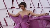 Halle Berry spotted in Plainville shooting Netflix sci-fi film 'The Mothership' - The Boston Globe