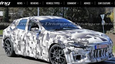 Ferrari 預告電動車問世時間表,首款跨界 SUV 明年登場! - 自由電子報汽車頻道