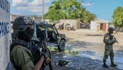 聯合國延長海地綜合辦公室任務期限9個月