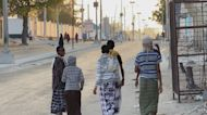 Somalia: Heavy gunfire erupts at opposition march in Mogadishu