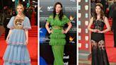 57 Dazzling Photos Of Anya Taylor-Joy's Style Evolution