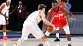 Top 10 Pelicans Home Games of 2021-22: No. 10 vs. Mavericks | New Orleans Pelicans