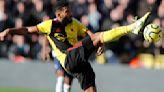 Watford Season Preview