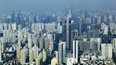 恆大若清算,蔓延問題嚴重?恐撼動房市、亞洲高收債信心