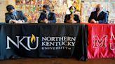 Miami, NKU, Cincinnati State, Gateway partner to eliminate equity gap in higher education
