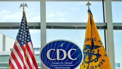 Covid-19 boosters: 5 takeaways from CDC's big vaccine meeting