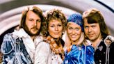 World Cup chiefs in talks with ABBA to get Swedish group to perform in Qatar