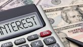4 Factors That Affect Your Personal Loan Interest Rate