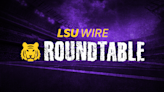 LSU Roundtable: Biggest bold prediction for 2022