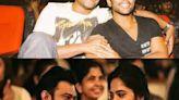 Prabhas Birthday Special: From Anushka Shetty to Allu Arjun – check out the list of Radhe Shyam star's best friends