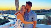 Southern Charm 's Naomie Olindo Moving to NYC with Boyfriend Metul Shah: 'Charleston Farewell Tour'