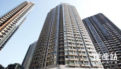 嘉匯2房戶放盤兩星期 2.05萬獲承租 - 香港經濟日報 - 地產站 - 二手住宅 - 私樓成交