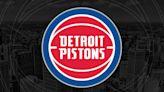 Detroit Pistons Name Kalamian, Allen, Moran and Bayno To Coaching Staff | Detroit Pistons