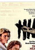 The Mean Season (1985) - IMDb