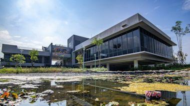 福興溫泉區土地標售開紅盤 投縣長加碼蓋溫泉泳池拋利多 | 蘋果新聞網 | 蘋果日報