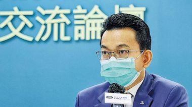 工總副主席莊子雄:推動本港再工業化 土地政策須配合 - 20210722 - 經濟