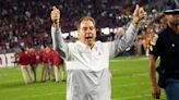 Grading Alabama's performance in convincing win over Tennessee