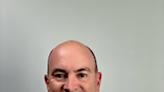 Sam Boak of Boak & Sons, Inc. Announces the Addition of John McNally to the Boak Team