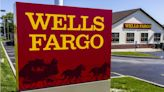 Wells Fargo No Longer Offers Student Loans: What This Means For You | Bankrate