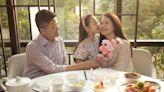 寵愛媽咪 台南大員皇冠假日酒店推母親節餐飲優惠與蛋糕 - 工商時報