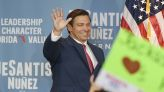 DeSantis greeted with huge cheers at Florida country music festival, says 'Florida chose freedom over Fauci-ism'