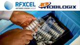 Mobilogix and rfxcel Announce Strategic Partnership in IoT Solutions