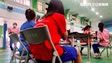 全台校園BNT今開打 台東女學生打完接種處「好癢」未解