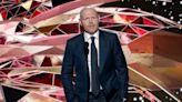 Bill Burr's Grammys Premiere Ceremony Jokes Draw Criticism