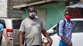 數萬人自多明尼加返國成疫情「引爆點」 防疫專家:海地完全沒有準備好