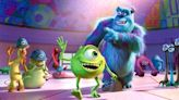 If You Want To Be Comfy This Halloween, You And Your S.O. Should Go As Mike And Sully