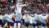 NFL World Reacts To The Dak Prescott Injury News