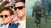 MPSE Golden Reel Awards: 'Ford V Ferrari', '1917', 'Parasite', 'The Mandalorian' Among Winners