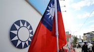 U.S. and Taiwan May Resume Framework Agreement Talks