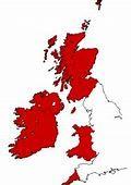 Celtic languages - Simple English Wikipedia, the free ...