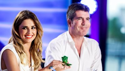 The music industry is cruel and exploitative – but don't blame Simon Cowell