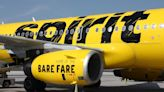 Spirit Airlines (NYSE: SAVE) announces its first flights from Miami - South Florida Business Journal