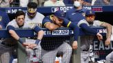 Baseball's Central division teams again come up short in playoffs