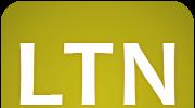 Suzuki - 規格查詢 - 自由電子報汽車頻道