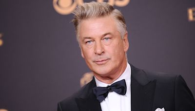 Alec Baldwin facing backlash for 2017 tweet questioning 'how it must feel to wrongfully kill someone'