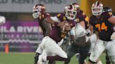 ASU football vs. BYU TV information: How to watch Week 3 college football Top 25 game