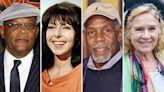 Oscars: Academy To Honor Danny Glover, Samuel L. Jackson, Elaine May & Liv Ullmann At 2022 Governors Awards
