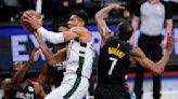 NBA betting: Will Bucks force a Game 7 vs. Nets? Many bettors think so
