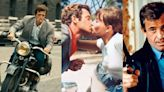 Jean-Paul Belmondo: 10 Best Films, Ranked